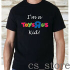 t r us - Toys R Us I'm a Toys R Us Kid T-Shirt Youth and Adult Sizes