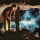 Highly Suspect - The Boy Who Died Wolf NEW CD
