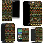 for iphone 5 case cover hard back-artful design