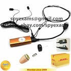Mp3 player earpiece invisible secret cheat exam bluetooth micro 007 student s py