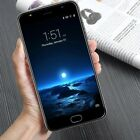 XGODY D11 5.5''Android Phones 1+16GB Quad Core 8.0MP 2/3G Phone For AT&T T-Mobil