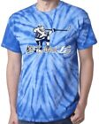 "Tie-Dye Steven Stamkos Tampa Bay Lightning ""PIC"" T-Shirt $20.99 USD on eBay"