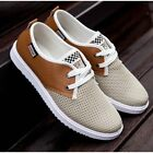 new summer shoes wholesale shoes trend breathable shoes men's casual shoes new c