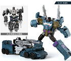 Robots Rare #Tong Blast Off Onslaught Transformers Bruticus Action Figure For Sale