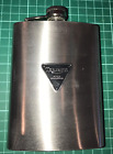 Triumph vintage biker motorcycle motorbike Hip flask $22.28 USD on eBay