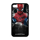 the amazing spiderman Phone Case For Samsung Galaxy and iPhone
