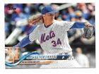 2018 Topps Series 2 BASE CARDS (526-700) YOU PICK FROM LIST COMPLETE YOUR SET