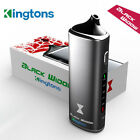 Kingtons Black Widow Vape-E-Pen Dry-herb-Kits-Tank Herbal-Fr