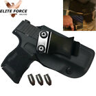 xdm 5.25 holster - KYDEX IWB HOLSTER  ~~SUMMER SALE~~SHIPS NEXT DAY~~