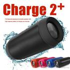 Bluetooth charge mini 2 splashproof portable speaker battery charger