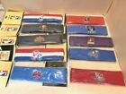 Assorted Teams NBA Headbands Cotton/Nylon U Choose NEW on eBay