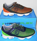 New in Box FootJoy HyperFlex Mens Golf Shoes, 51005, 51015, Many Sizes!