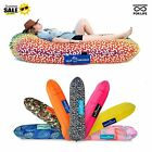 Chillbo DON POOLIO Finest Pool Floats BRAND NEW DESIGN Inflatable Lounger River