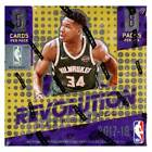 2017-18 Revolution Basketball Set U PICK 6 Cards for $5 or 18 Cards for $10
