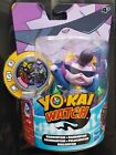 Yo-Kai Watch Figures Medal Moments - Some RARE - New & Sealed - Free P&P