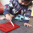 kids ball toys - Magnetic Ball Tablet Drawing Board Bead with Stylus Pen Kids Educational Toys US