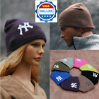 """1/6 Scale Knit Hat Beanie Seamed Cap For 12"""" PHICEN Hot Toys Male Female Figure"""