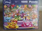 KING  Jigsaw Puzzles ADULT1000 Pieces - DISNEY New   select from drop down menu