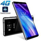 3+32gb 4g Sim Unlocked Android 6.0 Mobile Smart Phone Quad Core 13mp Hd Phablet