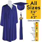 new-shiny-graduation-cap-gown-with-matching-2018-tassel