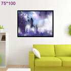 Wall Art Prints Picture Art Pictures Canvas Wall Art Prints Unframed