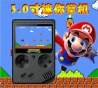 kids psp - Retro FC Nostalgic Children Game PSP Handheld Tetris Game Console