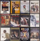 Great Selection dvds $1.95 ea! Shipping $1.99 on the first, FREE ea. additional