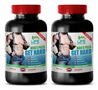 quaker oats weight control - strong male sex - GET HARD PILLS 1800MG 2Bot - immune support