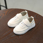 2018 Children Studnets Running Shoes Kids Boys Girls Sports Casual Shoes Unisex