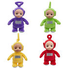 Teletubbies Talking Soft Toy. Cute Cuddly Speaking Plush Perfect Gift for Child