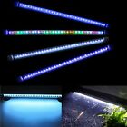 Kyпить Aquaneat Aquarium Led Light Fish Tank Lamp Submersible Water proof Strip Light на еВаy.соm