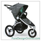 2018 Bumbleride Speed Running Stroller, in 4 colors, by Bumble Ride