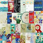 Son / Son-in-Law Birthday Cards - Various Designs Available £1.4 GBP on eBay