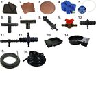 Autopot Irrigation Watering System Parts and Spare Accessories Hydroponic