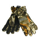 Hunting Gloves - Realtree MAX-4 - Waterfowl