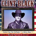 All American Country [BMG Special Products] by Clint Black (CD, Jul-2004, BMG Sp