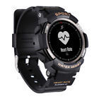 Внешний вид - Sports Smart Watch Waterproof Bluetooth Heart Rate Monitor Running Swimming GPS