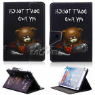 Universal PU Leather Case Cover For Acer Iconia One 10 B3-A30 10.1 inch Tablet