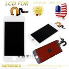 For iPod Touch 5 5th Gen LCD Display Touch Screen Replacement Digitizer Black US