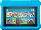 "NEW Amazon Fire 7 Kids Edition Tablet 7"" Display 16GB (9th Gen)  - ALL COLORS"