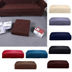 Внешний вид - Stretchy Sofa Seat Cushion Cover Couch Slip Covers Protector Replacement