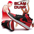 Mens Retro Air 1 1s Basketball Shoes Boots Slamdunk Sports Sneakers High Kids