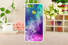Cover Case Silicone Model Pattern for Huawei Honour 9 Lite