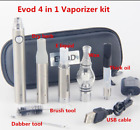 4 in 1Vape-Pen Starter-Mod-Kit