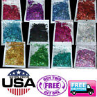 Chunky Mixed Glitter Nail Face Eye Body Tattoo Festival Dance Club 5 GRAMS