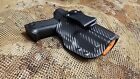 GUNNER's CUSTOM HOLSTERS fits the Mace Pepper Gun 2.0 Holster NEW
