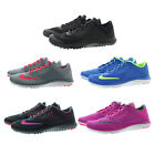 Nike 684667 Womens Fs Lite 2 Athletic Performance Running Shoes Sneakers