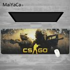Speed CS GO Computer Gaming Mouse Pad Gamer Mousepad