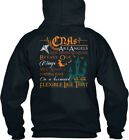 On trend Awesome Cna - Cnas Are Legends And When Someone Standard College Hoodie