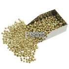 Yellow Pink White Casting & Rolling Alloy 1oz Casting Grain 10k 14k Gold Jewelry